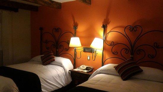 Hotel Villa Mercedes : IMG-20170224-WA0047_large.jpg