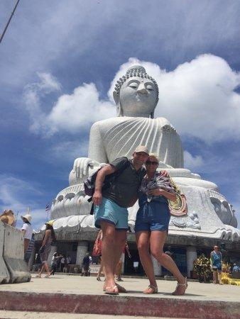 Chalong, Tailandia: photo0.jpg