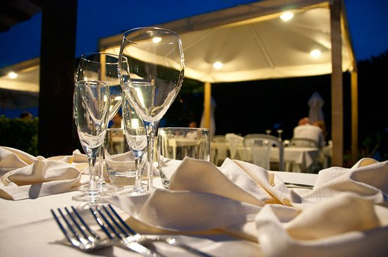Castellina Marittima รูปภาพ