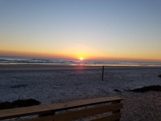 Imagen de The Cove on Ormond Beach