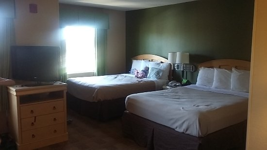 Imagen de Extended Stay America - Orlando - Convention Center - Universal Blvd