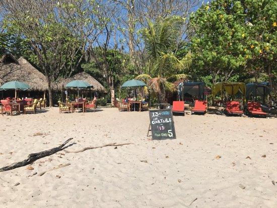 Playa Cielo: photo7.jpg