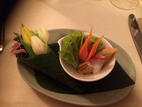 Thai Orchid : photo2.jpg