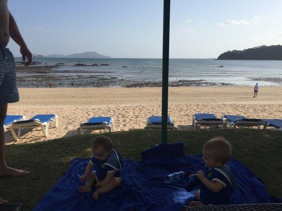 The Westin Playa Bonita Panama: photo2.jpg