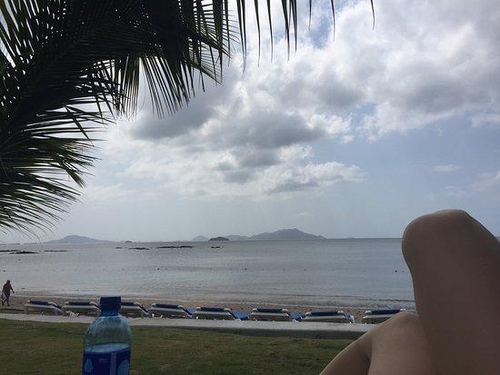 The Westin Playa Bonita Panama: photo3.jpg