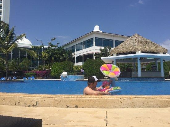 The Westin Playa Bonita Panama: photo4.jpg