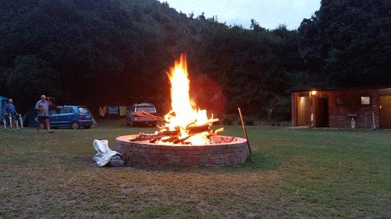 Hankey, Sudáfrica: 20170224_191118_large.jpg