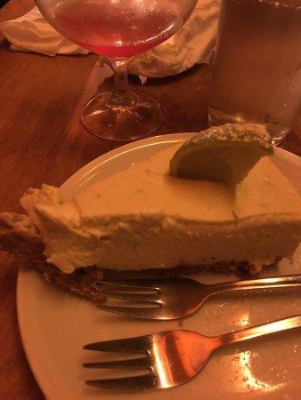 Photo of Restaurant Nage und Sauge at Mariannenstr. 2, Munich 80538, Germany
