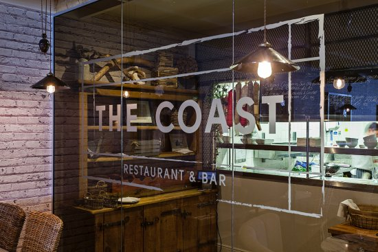 Image result for the coast tarporley