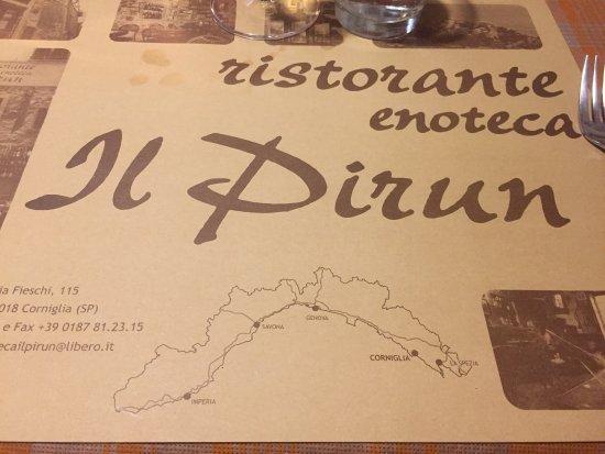 Enoteca Il Pirun: photo0.jpg