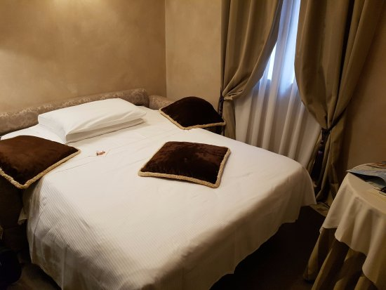 安蒂奇費格酒店照片