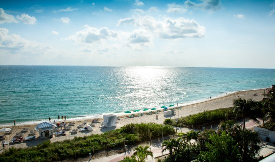 Monte Carlo Miami Beach Updated 2018 Apartment Reviews Price Comparison Fl Tripadvisor