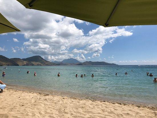 Carambola Beach Club Photo