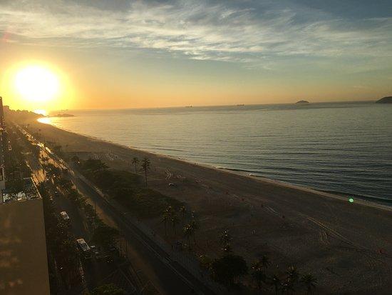 Praia Ipanema Hotel: photo0.jpg