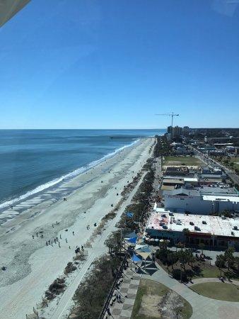 photo0 jpg picture of myrtle beach skywheel myrtle beach rh tripadvisor com