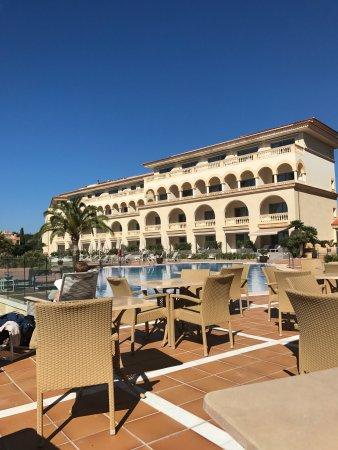 Hotel Pure Salt Port Adriano: photo3.jpg