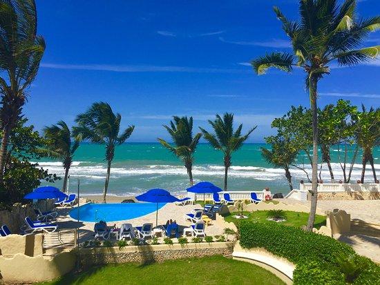 Ocean Manor Beach Resort Dominican Republic Reviews
