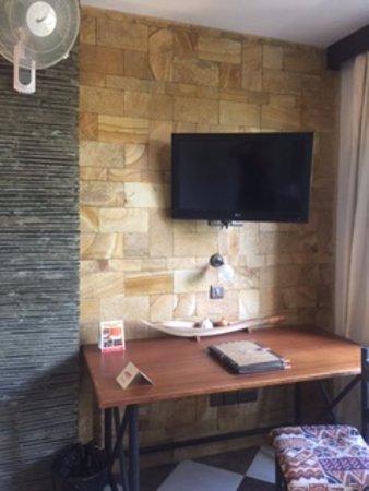 Bilde fra Kahama Hotel
