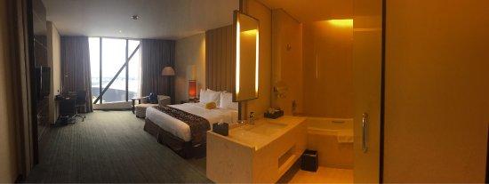 Po Hotels Semarang Photo