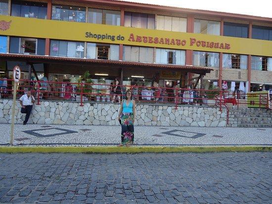 Natal Photo