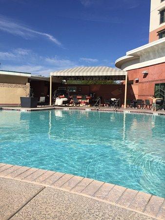 Renaissance Phoenix Glendale Hotel & Spa Photo