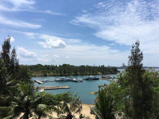 HARRIS Resort Batam Waterfront: photo0.jpg