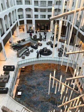 grand hyatt washington updated 2018 prices hotel. Black Bedroom Furniture Sets. Home Design Ideas