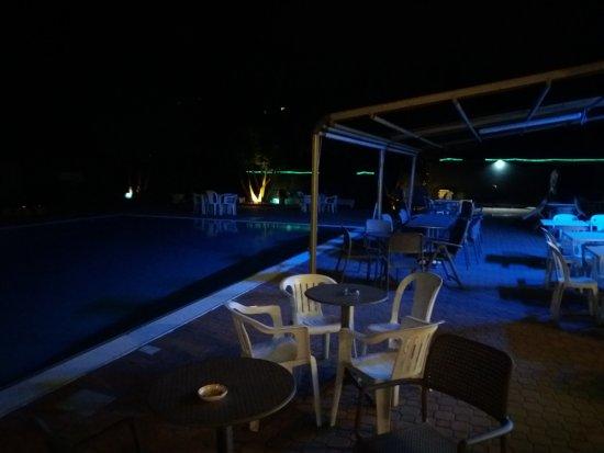 Hotel Delle Mimose Photo