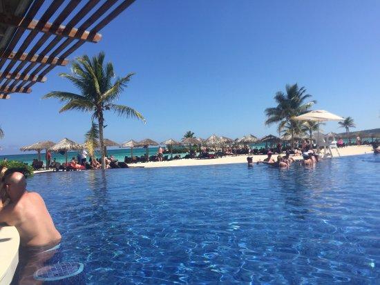 Royalton White Sands Resort Photo