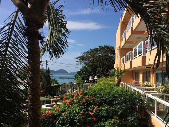 Kantary Bay, Phuket Photo