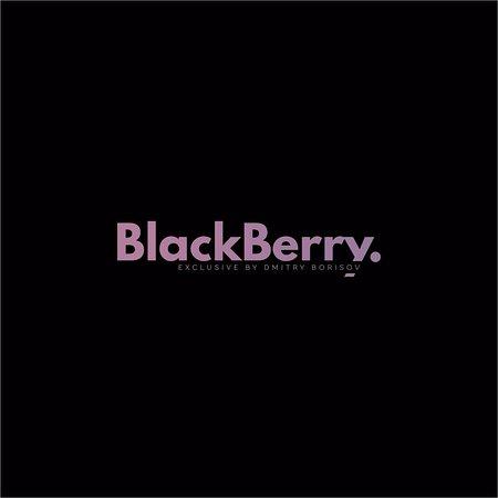 Confectionery ShowRoom Blackberry: Изысканные десерты, неформальная атмосфера, креативный дизайн и философия ягодного бренда.