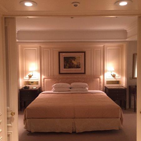 Hotel New Grand: ホテルニューグランド