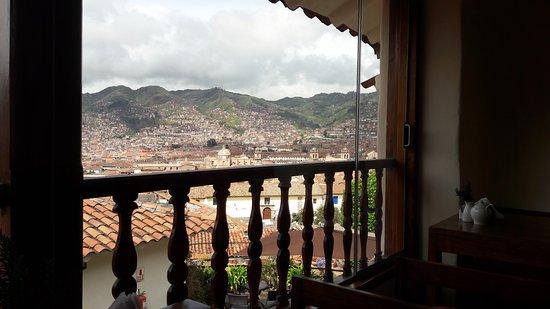 La Morada Photo