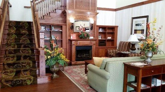 Country Inn & Suites by Radisson, Bradenton at I-75, FL: photo0.jpg