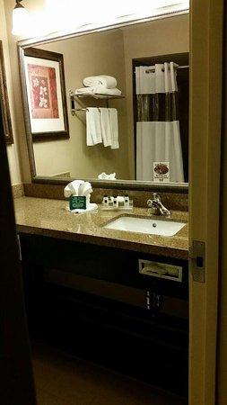 Country Inn & Suites by Radisson, Bradenton at I-75, FL: photo1.jpg