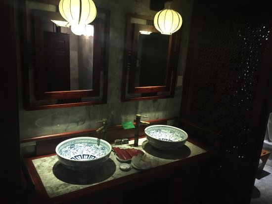 Vinh Hung Heritage Hotel Photo