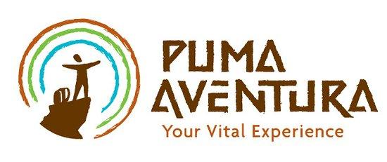 Puma aventura, es un tour operadora de la ciudad de Rancagua.