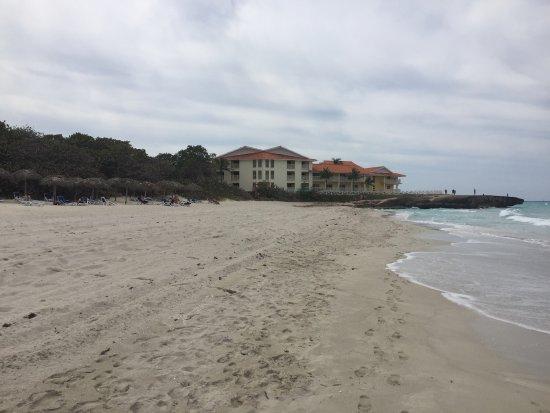 Varadero Beach Photo