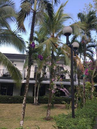 Riande Aeropuerto Photo