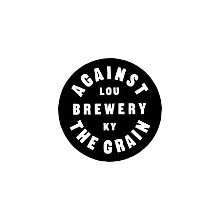 Against the Grain Brewery and Smokehouse
