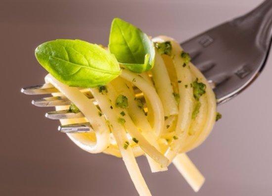 O'Resto Sports Club: La pasta all'italiana comme le chef !