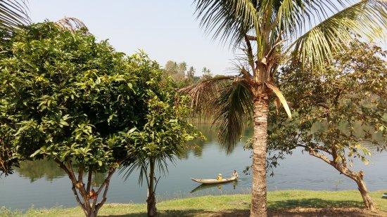 Rangamati صورة فوتوغرافية