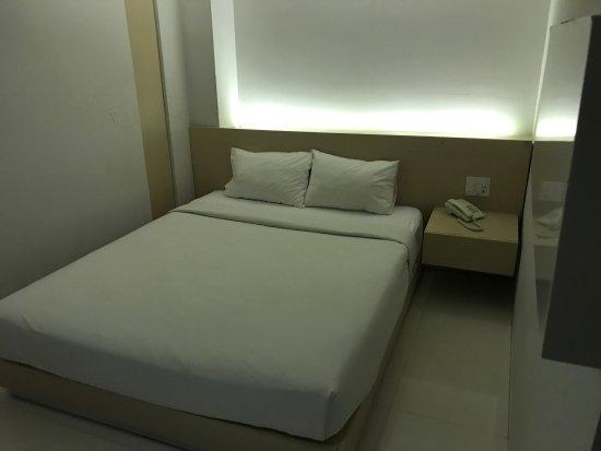 Green Peace Hotel : photo1.jpg