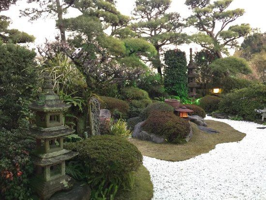 Ibusuki Syusuien Photo