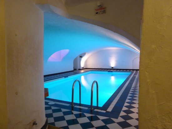 Hotel Navarra Brugge Photo