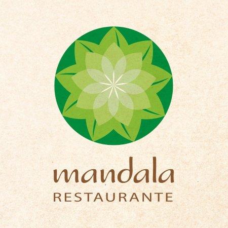 Mandala Restaurante: Restaurante 100% vegetariano y con 90% opciones veganas
