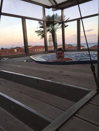 Hotel Torino Wellness & Spa : photo1.jpg