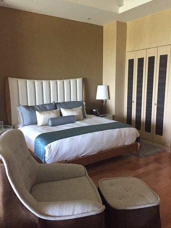 Grand Luxxe at Vidanta Nuevo Vallarta Photo