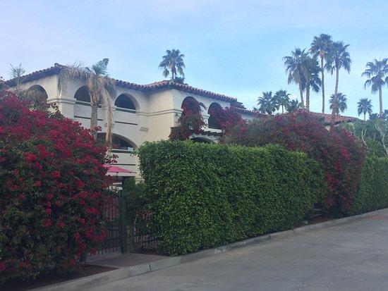 BEST WESTERN PLUS Las Brisas Hotel: photo4.jpg
