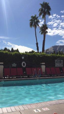 BEST WESTERN PLUS Las Brisas Hotel: photo5.jpg